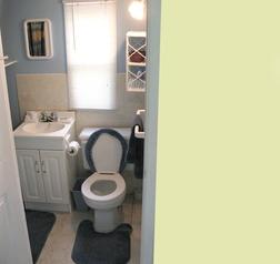 toilette-g-chalet
