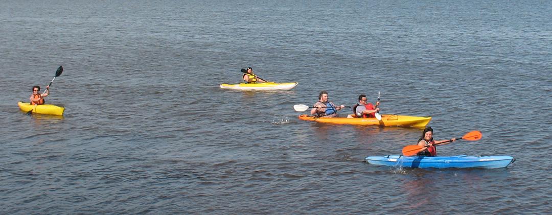 img_0258-kayak